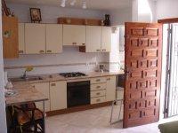 Villamartin Ground floor apartment (17)